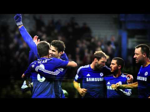 Chelsea v Liverpool Capital One Cup Betting Preview - 27/01/2015