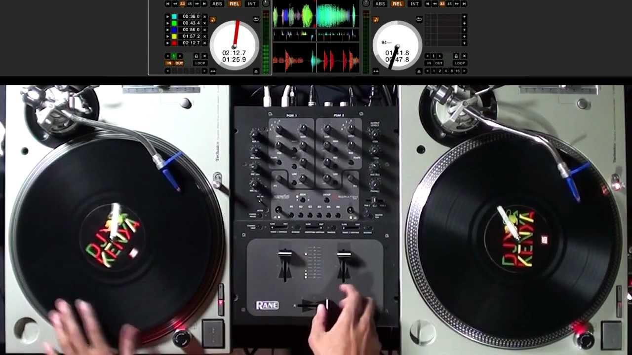 Best DJ Kits For Beginners - Fractal Beat