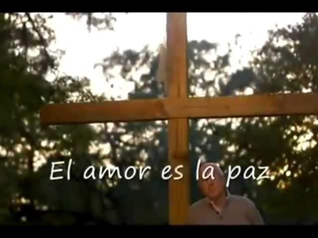 Video Musical de la película «A prueba de fuego»