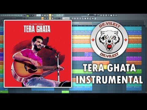 Download Lagu  Tera Ghata Instrumental | Gajendra Verma Ft. Karishma Sharma | Dr.Vilest Mp3 Free