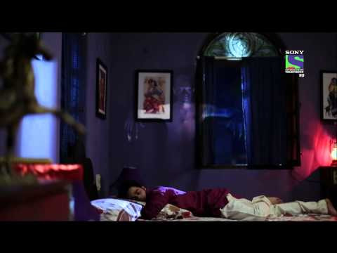 Bhoot Aaya - Episode 7 - 24th November 2013 video