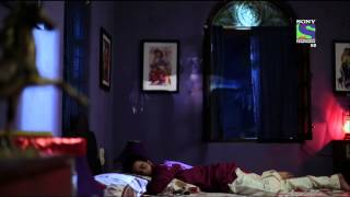 Bhoot Aaya - Episode 7 - 24th November 2013