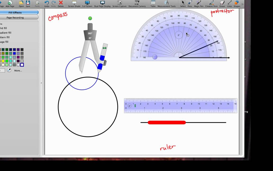 Common core standards mathematical practices part 2 of 2 youtube