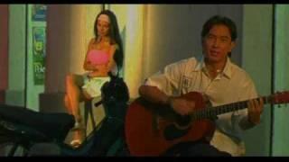 Watch Julian Te Mentiria video