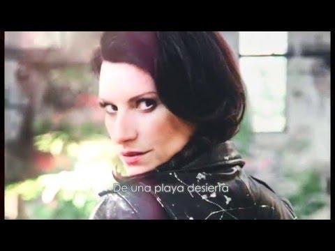 Laura Pausini - Lado Derecho Del Corazon
