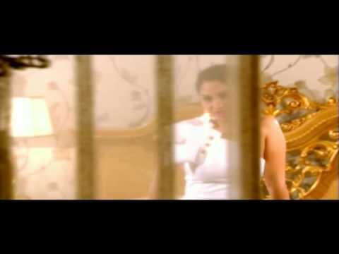 Sevda Sanaliyeva - Şirin Nağıllar