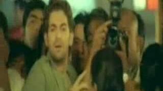 Ali Azmat-Teri Parchaaian (Tera Kya Hoga Johny) [HQ]