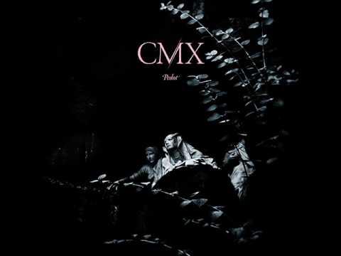 Cmx - Näkyvän Valon Olennot