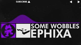 download lagu Dubstep - Ephixa - Some Wobbles Monstercat Release gratis
