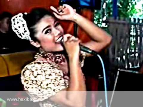 Dangdut Hot Terbaru 2015 video