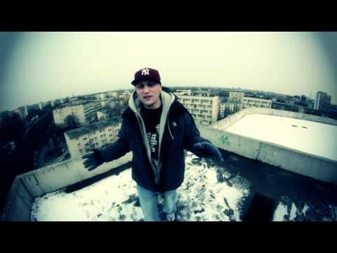 Echinacea - Czekając na falę (feat. Numer Raz) - VIDEO HD