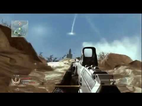 Mw2 - Biggest Most Epic Fail Ever