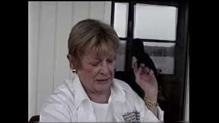 Gail Kobe In Memoriam