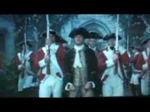 pirates of the caribbean incidental music.wmv