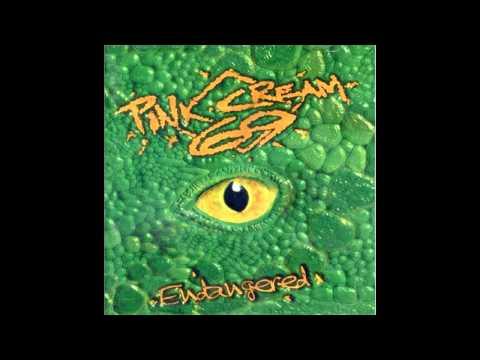 Pink Cream 69 - Shout!