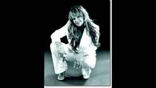 Watch Jenni Rivera Mi Gusto Es video