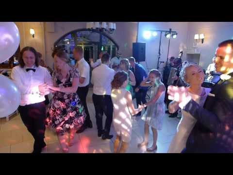 Winyl Party - Dj Na Wesele + Retro Zespół