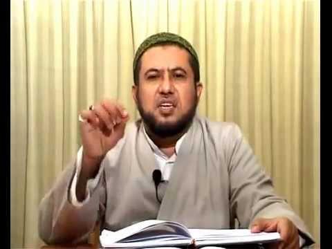 Sejarah Tawassul and Syafaat Dalam Islam Vol 2