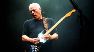 Pink Floyd Video - Pink Floyd Backing Track B Minor