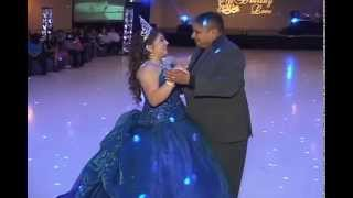 Best 15 Father and Daughter  Dance