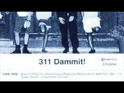 311 - To Be Honest