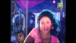 Payel Amar Shabnur Hot Song Biyer Ful   YouTube   Google Chrome 3 7 2016 12 07 27 AM