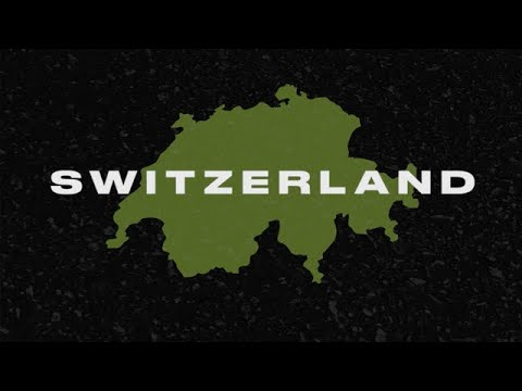 2017 Am Search Finalists: Switzerland