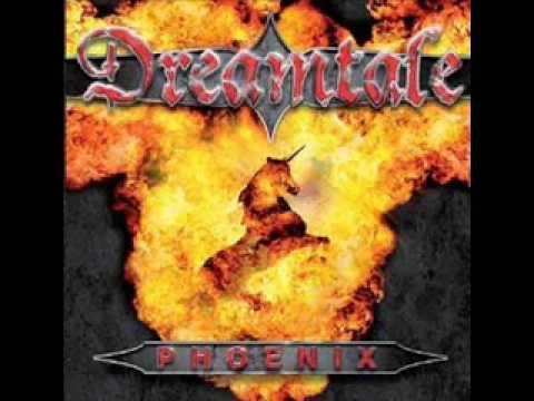 Dreamtale - The Vigilante