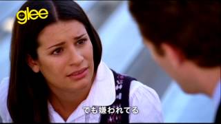 glee/グリー シーズン1 第15話