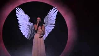Клип Selena Gomez - The Heart Wants What It Wants (live)