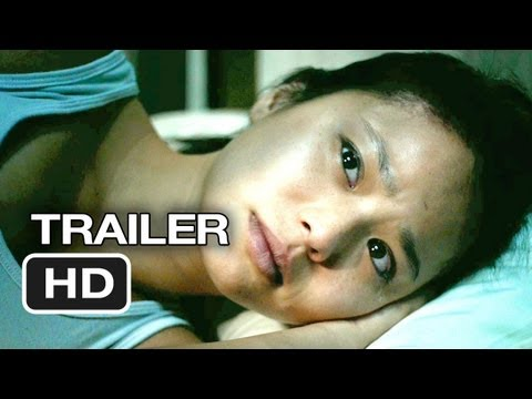 Eden Official Trailer #1 (2013) - Jamie Chung, Beau Bridges Movie HD