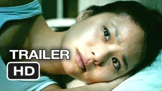 Abduction - Eden Official Trailer #1 (2013) - Jamie Chung, Beau Bridges Movie HD