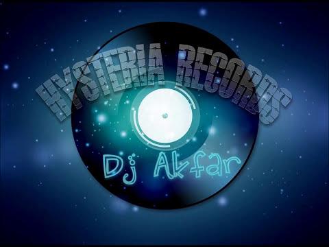 Chichis pa la banda Remix (Dj Akfar)