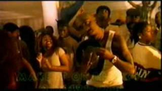 2Pac ft. Dr. Dre - California Love Pt. 2