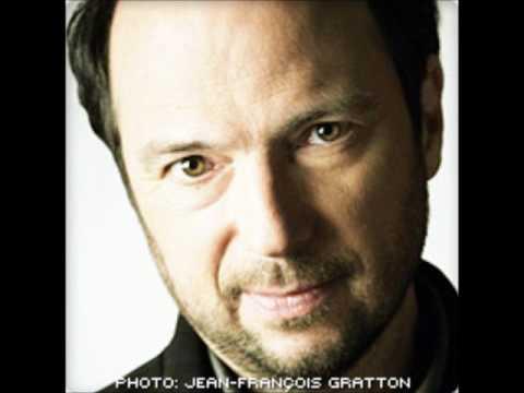 Michel Rivard - Je Suis Un Sacripant