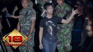 D`Masiv - Cinta Ini Membunuhku Live Konser Tanggerang 29 Januari 2014
