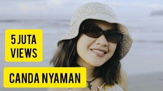Download lagu OMCON SB, SHESNIE KIAT, ANGEL SIKOWAI - CANDA NYAMAN ()
