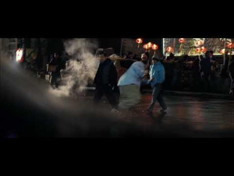 Repo Men - Trailer [HD]