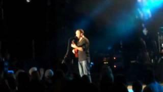 Watch Dave Matthews Band Baby video
