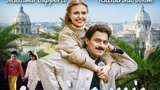 Amico Mio - Die Kinderklinik - Jetzt auf DVD! - Trailer Fernsehjuwelen - mit Katharina Böhm