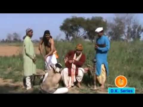 Sai Ka Sandesha Dakiya,sai Ram.. Sai Shyam..sai Bhagwan Shirdi Ke Data video