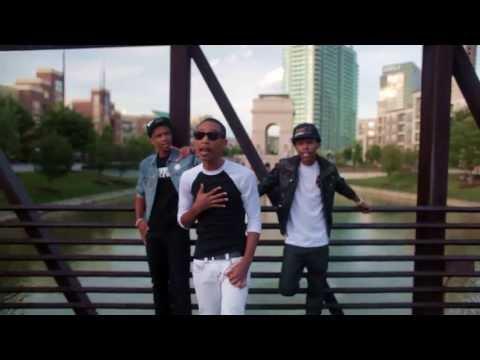 Tk N Ca$h 4 U Feat Jacob Latimore video
