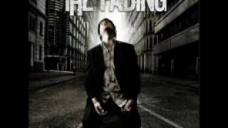 Vídeo 5 de The Fading