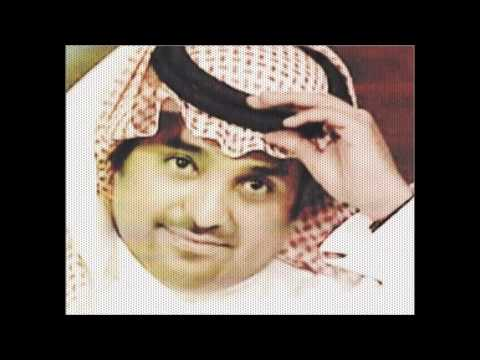 راشد الماجد مقاطع منوعة 1998 - 2014 Rashed Al Majed Song Mix video