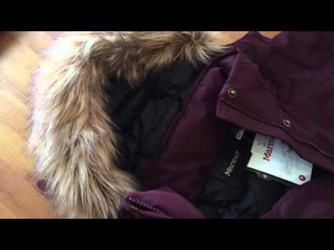 Kaschmir mantel ebay kleinanzeigen