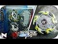 Cognite C3 UNBOXING + TEST!!! || Beyblade Burst Evolution