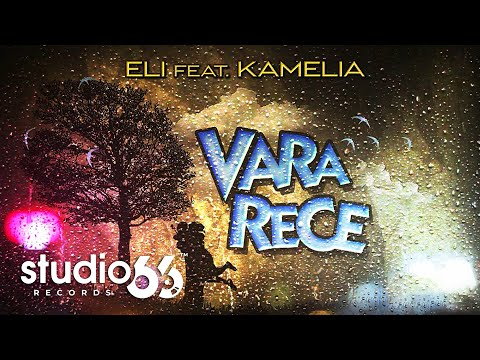 Sonerie telefon » Eli feat. Kamelia – Vara rece