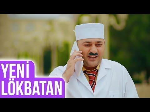 """Bozbash Pictures """"Lökbatan"""" Yeni (23.11.2017)"""