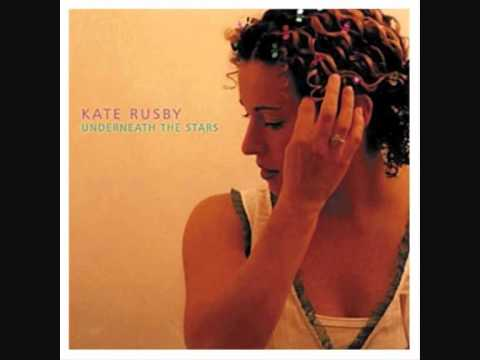 Kate Rusby - Goodman