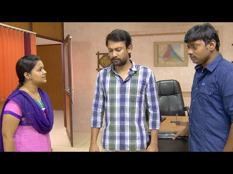 Thendral Episode 1076, 04 03 14 video
